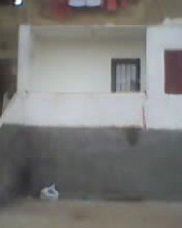 6اكتوبر الحى11 المجاورة2 عمارة17ب شقة2 خلف الكشك الموف