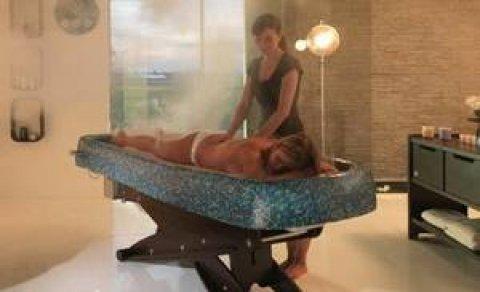 تعال لتجربة انتعاش الحمام المغربي ينظف البشرة 01022802881 --_(_(