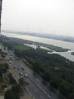 شقة للبيع لقطة 115 متر بترى النيل كورنيش المعادى