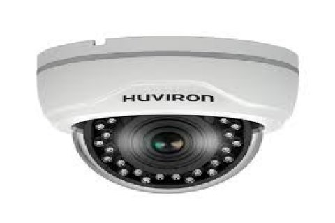 كاميرات المراقبه ماركه HUVIRON  الكوريه