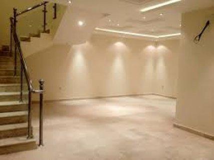 شقة دوبلكس للبيع فى اول كمبوند سكنى بمنطقة جمعية عرابى العبور