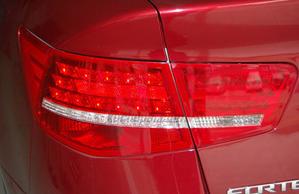 لتصنيع وتصدير قطع غيار لسيارات yejie