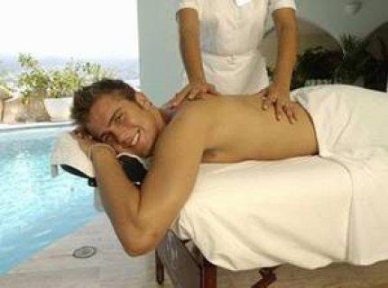 لجميع عضلات الجسم مساج لحيويتك ونشاطك 01279076580_(