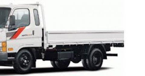 مطلوب سائقين رخص ثانية للعمل بشركة توزيع بالمقطم براتب ثابت 2000