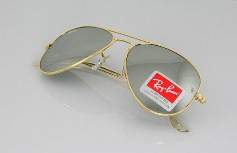 نظارات Ray Ban ايطالي أصلي للبيع