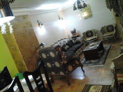 فرصة من فينوس للمتميزين شقة محمد نجيب الرئيسى ترى البحررر