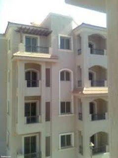 امتلك شقة بالشروق سعر المتر 2500 بس 01205411190