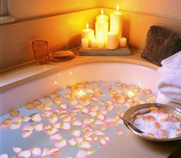 مساج+حمام تركى +ساونا+تاكييس+ماسك ب 200ج :01141098989
