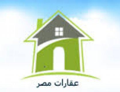 شقة بالهانوفيل الاسكندرية 90 م للبيع