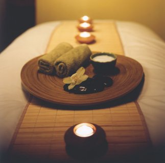 Massage - Moroccan Bath , Steam - Sauna , Jacuzy EE  01226247798