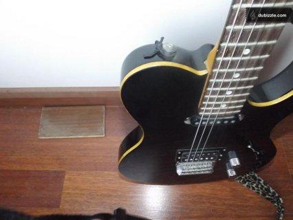 جيتار الكترك للبيع - greco electric guitar since 1960