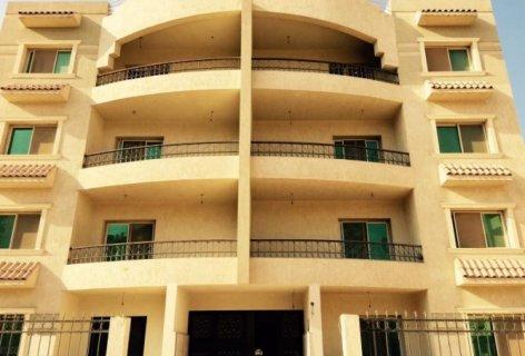 عقار للبيع الطوابق فيصل