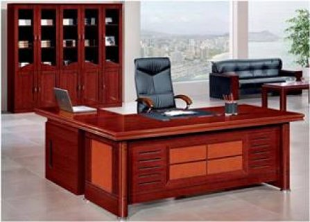 اثاث مكتبى- للبيع - صيانه كراسى - مكاتب  وفك ونقل  المقرات لدينا
