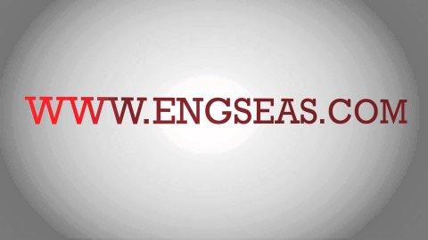 شركة انجيسيز للدعاية والاعلان ودليل الشركات المصرية