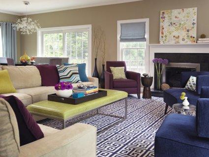 غرف نوم مودرن جديدة للبيع  بضمان اخشاب طبيعيه 100 %