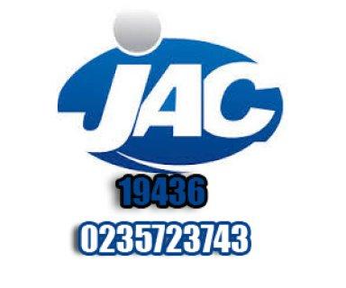 صيانة جاك|توكيل جاك|وكيل جاك0235723733