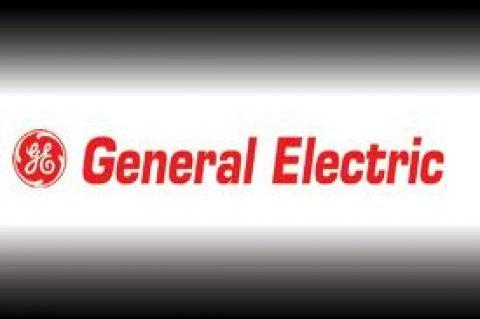 اهم ارقام اصلاح جنرال اليكتريك ( 01223179993 * 35710008 ) مركز