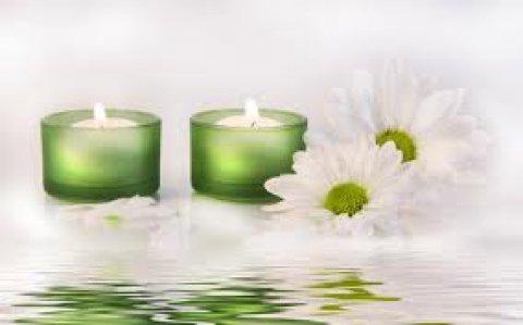 Massage # Morrocan Bath (((( Pro. Masseuses )))) 01226247798