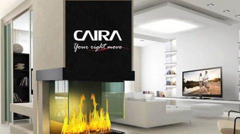 صيانة تلفزيون CAIRA فى المنزل الاسكندرية