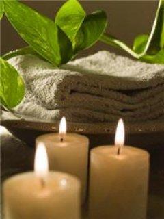 حمام كليوباترا بالعسل الابيض والخامات الطبيعية 01022802881آ',',.