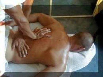 أجمل مساج و حمام مغربى بجد - داخل غرفة بخار 01203382501
