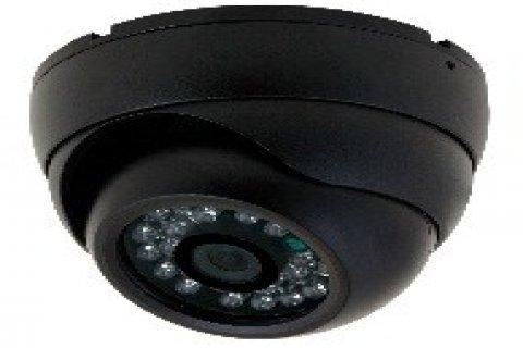 كاميرا مراقبة سلكية داخلية 480 خط تلفزيونى