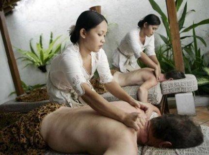 لجميع عضلات الجسم مساج لحيويتك ونشاطك 01094906615..,,,..,,