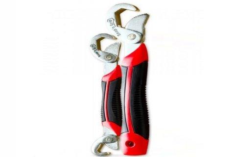 المفتاح السحري من يلا اشتري 01022744114