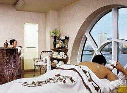 خدمات فندقية وغرف مكيفة فى اكبر سبا فى مدينة نصر 01094906615 ,.,