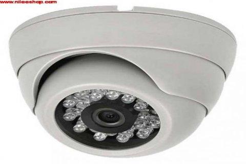 ارخص كاميرات مراقبة كورى فى مصر