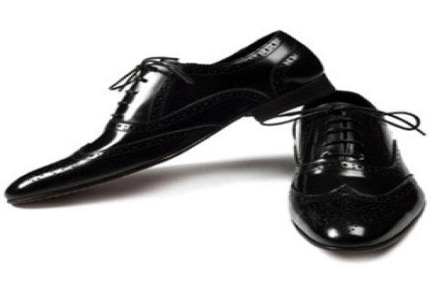 استوكات احذية رجالي