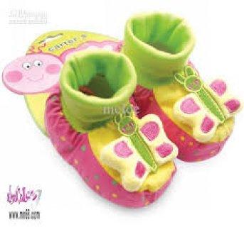 أحذية مستوردة جملة رجالي اطفال نساء