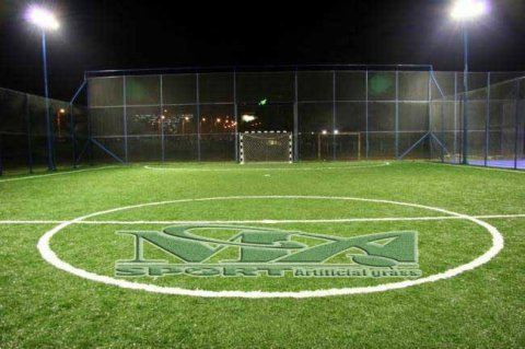 M.A SpoRt for industrial and grass landscaping    |