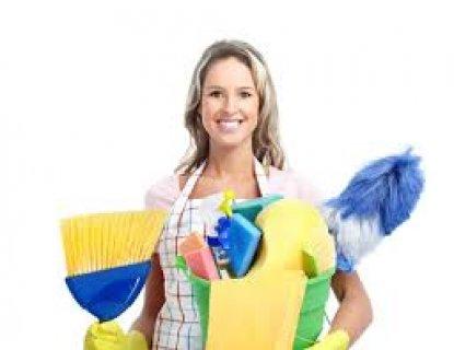 شركات تنظيف الصالونات والانتريهات بأقل تكلفه 01288080270