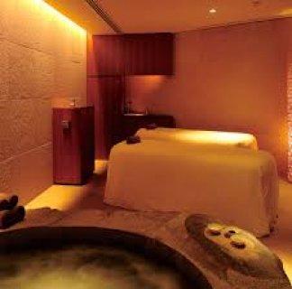 حمام كليوباترا بالعسل الابيض والخامات الطبيعية01279076580><>