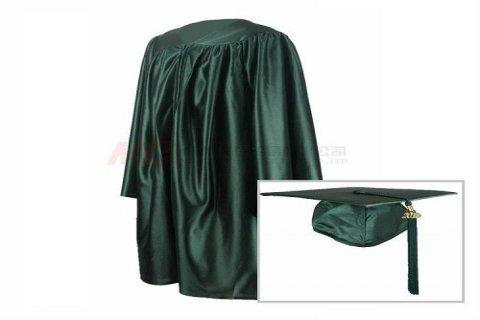 الزى المدرسى-ارواب التخرج-افرول المصانع-يونيفورم طبى-يونيفورم