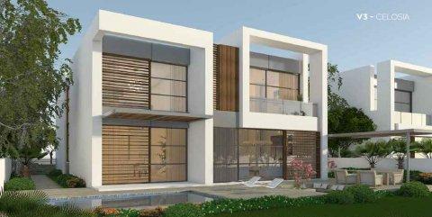 اخر فرصة لتملك فيلتك في دبي بسعر يبدأ من 1,684,000 درهم فقط