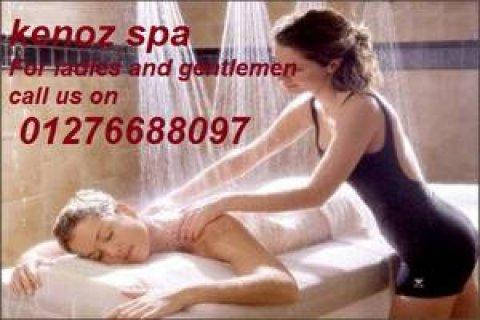 """خدمات فندقية وغرف مكيفة فى اكبر سبا فى مدينة نصر 01279076580:::\"""""""