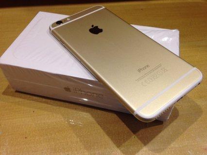 ابل اي فون 6 128GB، 64GB، 16GB (ال WhatsApp: +254 710116711)