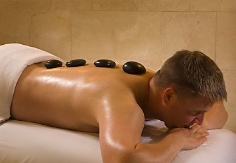 ..غرفة بخار مخصصة للحمام المغربى وحمام كليوباترا..:01280460299