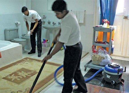 اقوى شركات النظافة فى مصر 01227294604