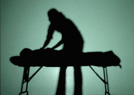 جلسات....سويدى لفك عضلااات....الجسم:01126570961