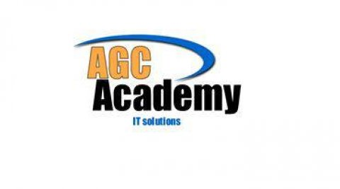 AGCSSacademy البرنامج المتكامل لاحتراف صناعه البرمجيات
