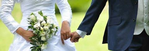 اتمنى الزواج بأنسان ذات خلق ويكون طيب ويعاملني بما يخاف الله