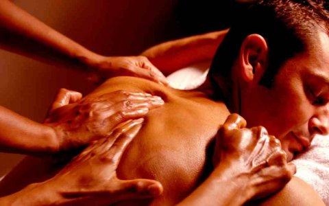 ___....جلسات سويدى لفك عضلااات الجسم:01126570961