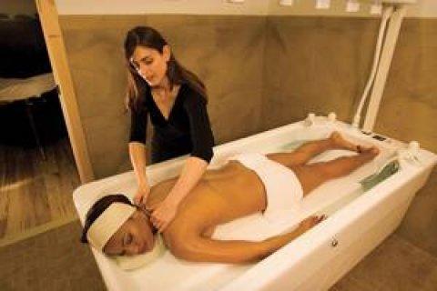 خدمات فندقية وغرف مكيفة فى اكبر سبا فى مدينة نصر01094906615\&quot;<؛×(