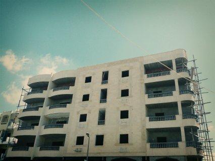 شقة  215  متر للبيع بحدائق الاهرام
