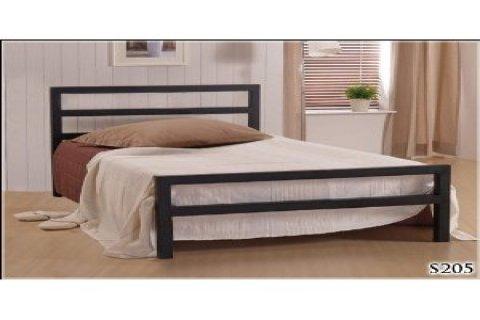 سرير اطفال و سرير عمال دور واحد او دورين