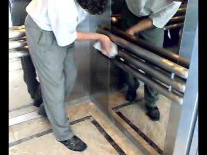 وى كان لجميع خدمات النظافة بالمهندسين 01227294604