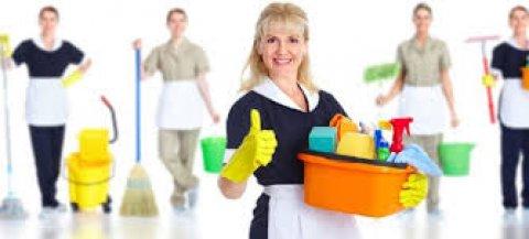 شركات تنظيف انتريهات فى مصر01288080270